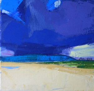 Selected for Macmillan Cancer Support Exhibition