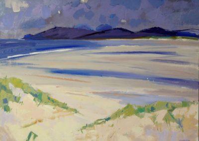 Tide Lines, Ardnave, Islay