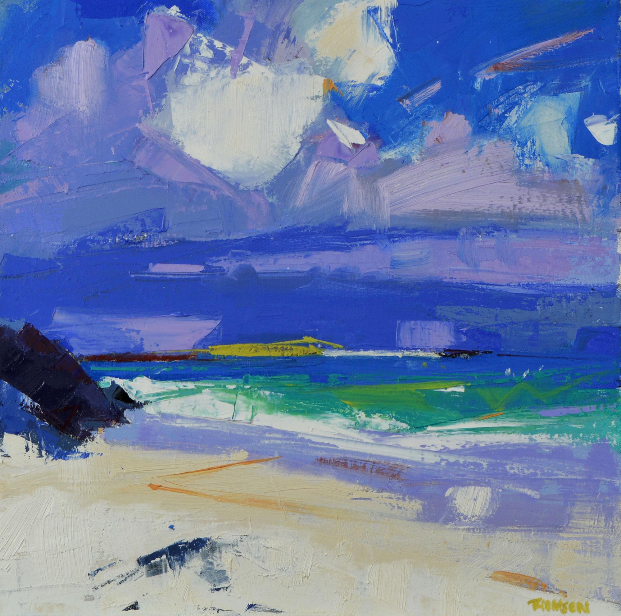 Bi Sky Iona Marion Thomson